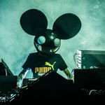 What deadmau5's Latest Album Could Mean for EDM [Opinion]
