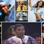 The South Joins Rap's Coastal Feud: August 3 in Hip-Hop History