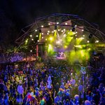 Some Places to Find The Party If You're NOT Heading to Shambhala