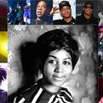 Exploring Aretha Franklin's Undeniable Influence on Hip-Hop