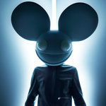 Mau5trap announces Mau5ville: Level 2 is on the way