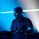 Eric Prydz iconic track 'Opus' passes 3rd birthday