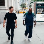 """Martin Garrix Releases Mike Yung Collaboration """"Dreamer"""" A Day Earlier Than Expected"""
