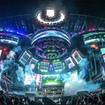 Ultra Reveals Stacked Phase One Lineup
