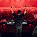 """Martin Garrix Presents """"ANIMA"""" Live @ Amsterdam RAI 2018"""