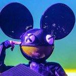 "Deadmau5 Shares Trailer For New Netflix Film He Scored, ""Polar"""