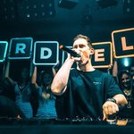 Hardwell reminisces about 2009 singles 'Feel So High' and 'Twilight Zone'