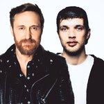 David Guetta drops details of new Brooks collaboration