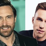 Nicky Romero & David Guetta – Ring The Alarm