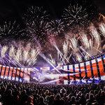 Creamfields announces full line-up for record-breaking 2019 festival