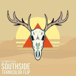 DJ Snake & Eptic – SouthSide (Teknicolor Flip)