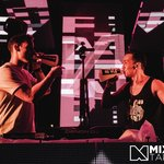 "Laidback Luke & Keanu Silva Tease Massive New ID ""Oh Yes"" [WATCH]"