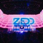 Zedd Teases Huge Announce Tomorrow & Fans Hope For New Album