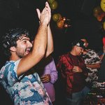 Ardalan is Gearing up for Dirtybird BBQ and His New Album Release