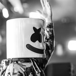 Arty sues Marshmello for alleged copyright infringement