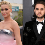 Zedd and Katy Perry team up again for 'Never Really Over'