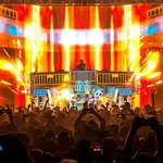 Excision Shares EDC Recap & New Collab with Dion Timmer [WATCH]