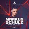 Markus Schulz Returns To Los Angeles For Epic Open To Close