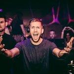 Australia's Touring FestivalX Announces Headliners Calvin Harris, Armin van Buuren & Lil Pump