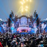Tomorrowland Winter opens 7-day packages ticket sales