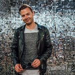 Sam Feldt remixes Ed Sheeran's 'South Of The Border' in typically euphoric style!