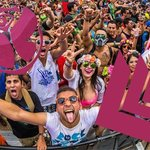Get Wild At TomorrowWorld's Revealed Recordings Stage