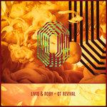 Premiere: Stream the New Livio & Roby EP in Full