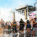 Endless Summer: 5 Acts to Look Forward to at CRSSD Festival