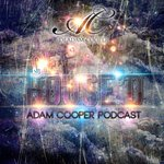 Adam Cooper's Get House'd Podcast 9th October 2015
