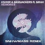 KSHMR & Bassjackers Ft. Sirah – Memories (Snøwmass Remix)