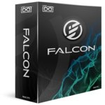 UVI announces Falcon, a new Hybrid instrument