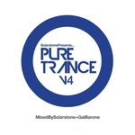 """Solarstone and Gai Barone team up to reveal """"Pure Trance"""", volume IV, out on November 20th"""