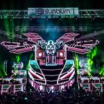 Gig Review: Sunburn on the Road to Goa 2015