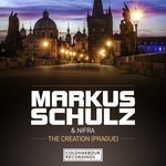 Markus Schulz & Nifra – The Creation (Prague)
