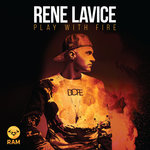 Your EDM Interview: Rene LaVice
