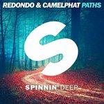 Redondo & CamelPhat – Paths (Original Mix)