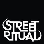 Street Ritual Offers Entire Discography to Three Lucky Winners