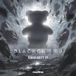 BlackGummy – Singularity EP