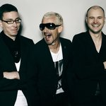 'Tri-State' turns 10: Revisiting Above & Beyond's legendary debut album