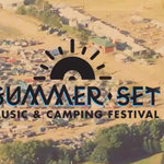 Summer Set Music Festival 2016 Tickets On Sale Now