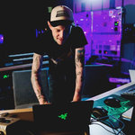 """Deadmau5 Debuts State-Of-The-Art """"Mau5 Den"""" Home Studio After A Year of Construction"""