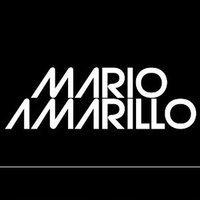 MARIO AMARILLO