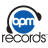 BPM Records Mexico