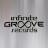 Infinite Groove Records